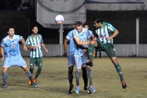 Juventude perde para o Lajeadense na semifinal da Supercopa Gaúcha em Lajeado Arthur Dallegrave/Divulgação/