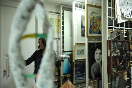 'Amarp em RE-FLEXÃO' será nesta quarta-feira, no Ordovás (Diogo Sallaberry/Agencia RBS)