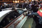 Veja oito conflitos nos EUA ocasionados por diferenças raciais (Jewel Samad/AFP)