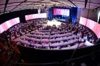 As conclusões do VOX 2014, um debate sobre as mudanças na comunicação Divulgação/