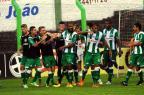 Juventude vence o Veranópolis em amistoso de pré-Gauchão no Antônio David Farina Jonas Ramos/Agencia RBS