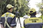 Uso de radares em Caxias do Sul reduz em 32% os acidentes Gabriel Lain/Especial