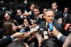 Renan devolve ao Executivo a MP das desonerações Jonas Pereira/Agência Senado