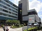Convênio para atendimentos do SUS no Hospital Tacchini, de Bento Gonçalves, é renovado Roni Rigon/Agencia RBS