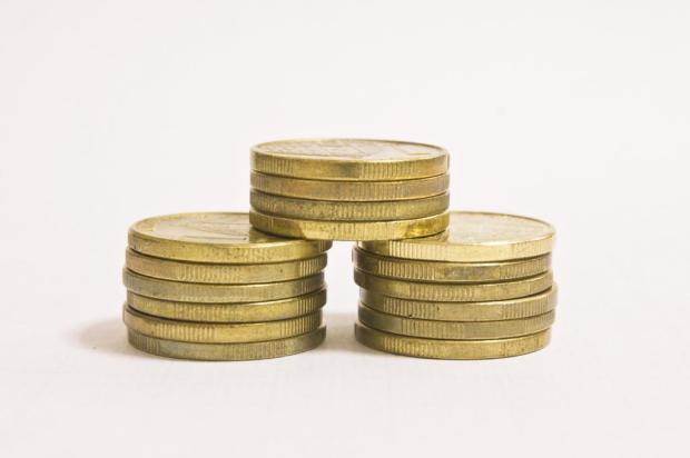 Confira 10 dicas para enfrentar uma possível recessão na economia Stock.Xchng/Divulgação