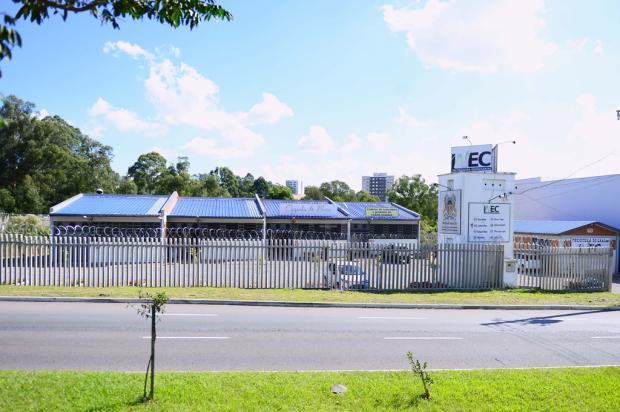 Projeto prevê ampliação de incubadora municipal de Caxias Ícaro de Campos/Divulgação/