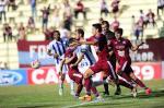 Cruzeiro x Caxias - Gauchão 2015 (22/03/2015)