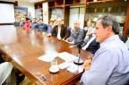 Caxias vai sediar Credenciadora e Classificatória ao Freio de Ouro (Ícaro de Campos / Divulgação/)