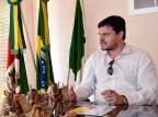 Mandato de prefeito de Bom Jesus é cassado por compra de votos Guerreiro/Divulgação PMPA/Divulgação