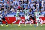Juventude recebe o Grêmio no Jaconi na semifinal do Gauchão