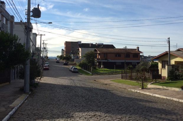 Tremor de terra em Caxias do Sul foi de 2 graus na escala Richter Cristiane Barcelos/ Agência RBS/