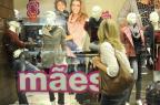 Lojistas da Serra apostam no frio para aumentar as vendas no Dia das Mães Alan Pedro/Agencia RBS