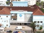 Hospital de Farroupilha aguarda garantias para começar cirurgias eletivas de traumatologia Leandro Rodrigues/Divulgação