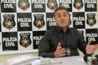 'O responsável foi o condutor', diz delegado, sobre acidente na Serra Dona Francisca Salmo Duarte/Agencia RBS