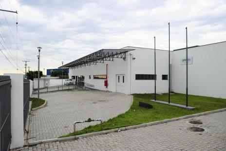 Deputado confirma verba federal para equipar a UPA de Caxias (Porthus Junior/Agencia RBS)