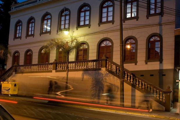 Iniciada a Semana Nacional de Museus em Caxias do Sul Celso Tissot/divulgação