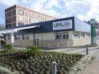 Licitação para obra de hospital em Bento Gonçalves com permuta de imóveis tem dois interessados Prefeitura de Bento Gonçalves/Divulgação