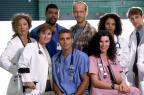 """Warner volta a exibir série médica """"ER"""" NBC/Divulgação"""