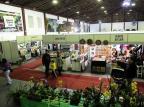 Mais de 10 mil pessoas são esperadas no último final de semana da Feira de Inverno Porthus Junior/Agencia RBS