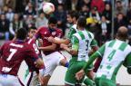 O que Juventude e Caxias precisam fazer no segundo turno da Série C nacional Porthus Junior/Agencia RBS