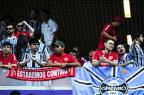Torcida do Inter terá lugares marcados no Gre-Nal da Arena Mateus Bruxel/Agencia RBS