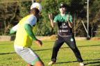 Com fôlego de sobra, Juventude marca mais de 70% dos gols na segunda etapa Porthus Junior/Agencia RBS