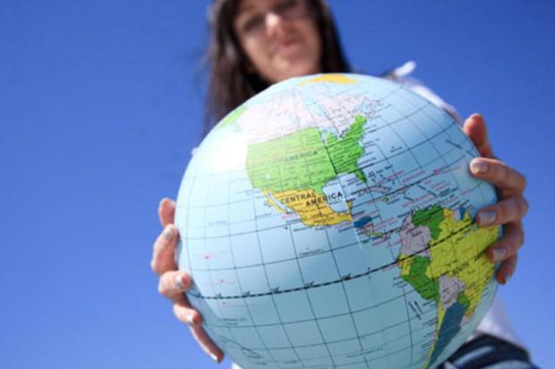 6º Salão do Intercâmbio ocorre neste sábado, em Caxias Shutterstock/Divulgação