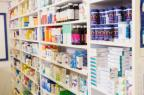 Quatro medicamentos concentram quase um quarto das ações judiciais da Defensoria Pública  Wavebreakmedia/Shutterstock