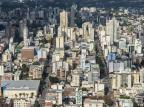 Prefeitura de Caxias fará inventário de imóveis quase cinco anos após determinação do governo federal Tuca Rainés/Divulgação