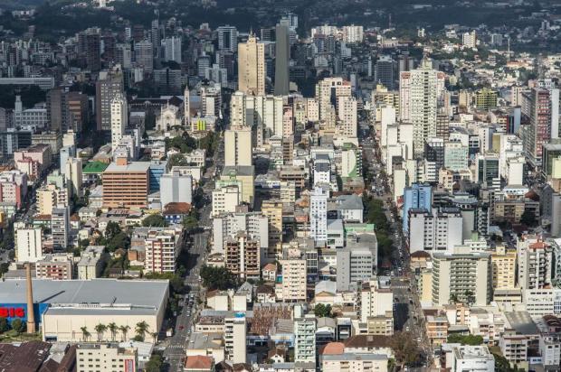 Mais de 100 sugestões de mudança no plano diretor já foram apresentadas na Câmara de Caxias Tuca Rainés/Divulgação