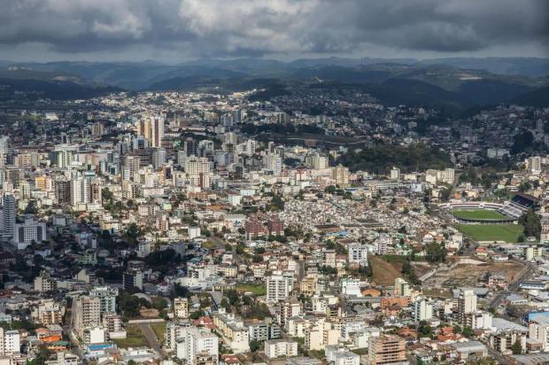 Saiba quais os municípios da região têm gestão fiscal de excelência Tuca Rainés/Divulgação