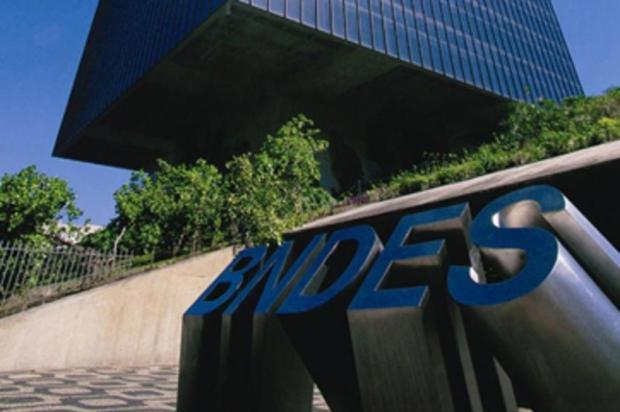 BNDES passará a incentivar projetos com maior retorno social do que privado internet/reprodução