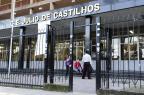Veja como foi o primeiro dia de greve dos servidores estaduais Ronaldo Bernardi/Agencia RBS