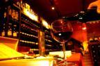 Setor vitivinícola projeta queda nas vendas em 2016 (Júlio Cordeiro/Agencia RBS)