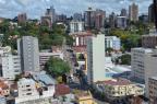 Bento Gonçalves completa 125 anos com programação especial Prefeitura de Bento Gonçalves / divulgação/