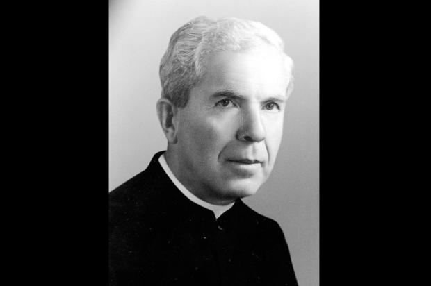 Papa Francisco autoriza beatificação de Padre João Schiavo Roni Rigon/ Agência RBS/
