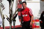 Relembre as trocas de técnico do Brasileirão