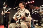 "Terry ""Harmonica"" Bean se apresenta na segunda noite do MDBF  Youtube/Reprodução"