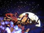 Palcos e bastidores: a segunda noite do Mississippi Delta Blues Festival em fotos
