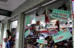 Estratégias agressivas de lojistas de Caxias impulsionam vendas de Natal (Roni Rigon/Agencia RBS)