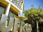Mais de 2 mil estudantes farão vestibular da UFRGS em Bento Gonçalves Félix Zucco/Agencia RBS