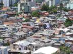 Moradores do Primeiro de Maio, em Caxias do Sul, poderão ser cobrados a pagar a dívida do caso Magnabosco Roni Rigon/Agencia RBS