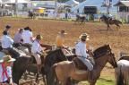 Rodeio de Vacaria deve receber 60 mil pessoas no último final de semana Anelise Donazzolo/ Divulgação/
