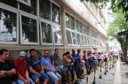 Cartório Eleitoral de Caxias atenderá em horário especial durante o Carnaval Roni Rigon/Agencia RBS