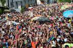 Carnaval de Caxias terá pelo menos seis blocos e escolas de samba com atividades Jonas Ramos/Agencia RBS