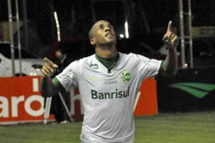 Juventude vence o Cruzeiro em Gravataí e assume a liderança isolada do Gauchão Arthur Dallegrave/Juventude,Divulgação