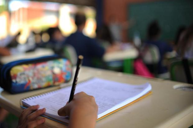 Quatro escolas estaduais de Caxias terão nova eleição de diretores na próxima semana Diogo Sallaberry/Agencia RBS