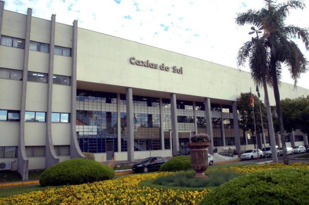 Decreto descongela salários de secretários municipais e CCs em Caxias do Sul Porthus Junior/Agencia RBS