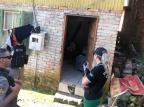 Jovem admite assassinato em Caxias do Sul Manuela Teixeira / Agência RBS/