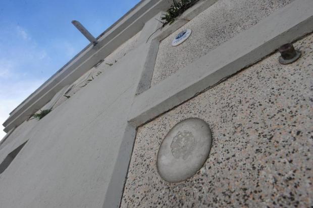 Farroupilha estuda parceria público-privada para o gerenciamento dos cemitérios públicos municipais Roni Rigon/Agencia RBS